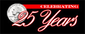 HRI Vending Celebrating 25 years