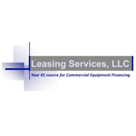 Leasing Services, LLC