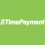 TimePayment