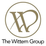 The Wittern Group