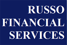 Russo Financial Services