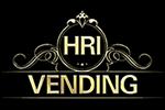 HRI Vending