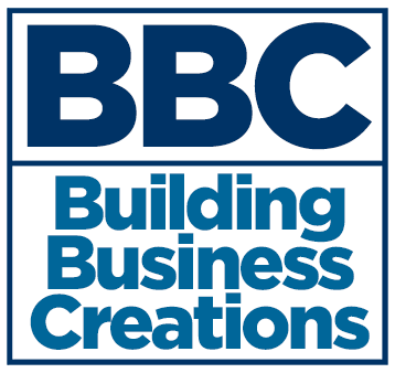 Building Business Creations